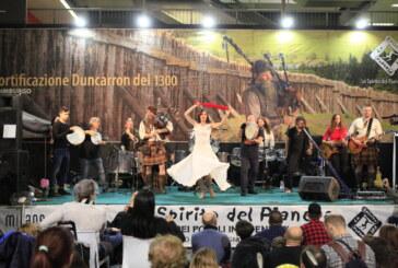 Artigiano in Fiera: nel weekend di Sant'Ambrogio la bellezza e la bontà del mondo nel villaggio globale delle arti e dei mestieri di Fieramilano