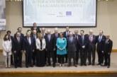"""La Alianza del Pacífico es un """"ejemplo muy potente"""" para Iberoamérica"""