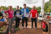 Sieger Herren A Landkreismeisterschaft Ebersberg 2013