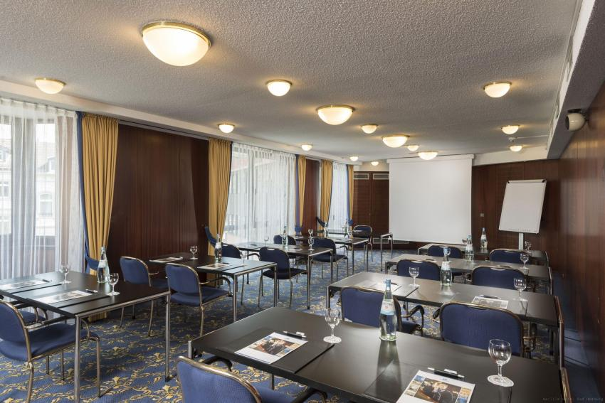 Teppiche Bad Homburg Hotel Bad Homburg In Bad Homburg