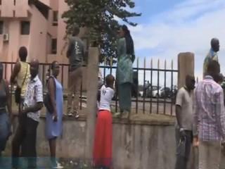 Crise au Gabon : la France sans nouvelles de plusieurs de ses ressortissants