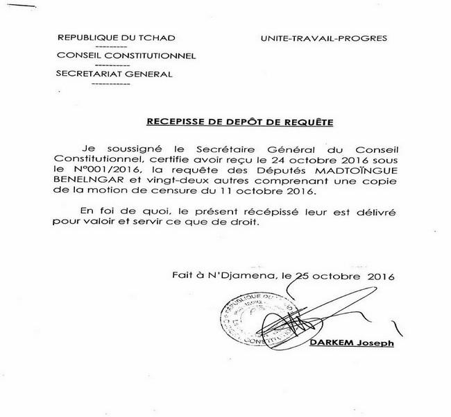 crise-a-lassemblee-nationale-du-tchad-2