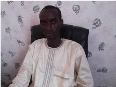 Deux gendarmes tués et trois blessés dans le village d'Egue au centre du Tchad: mais qui sont les assaillants qualifiés de «narco-trafiquants» ?