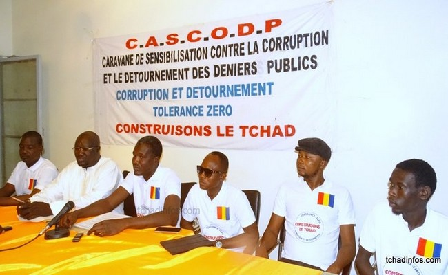 artistes-contre-la-corruption