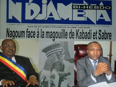 nagoum-face-a-la-maguille-de-kabadi-et-sabre