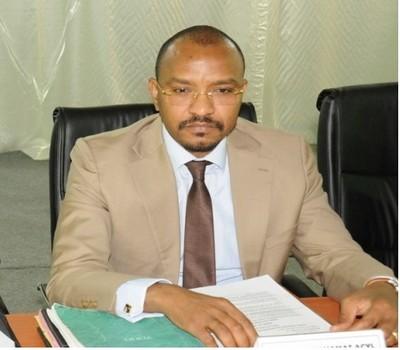 Tchad: le ministre de l'Éducation nationale décrète la fin de la grève des enseignants au mépris des syndicats