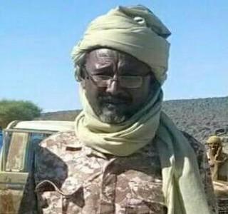 Communiqué du FACT suite au gel en France des avoirs des deux opposants au régime d'Idriss Déby:  «la lutte des résistants tchadiens est laïque et républicaine»