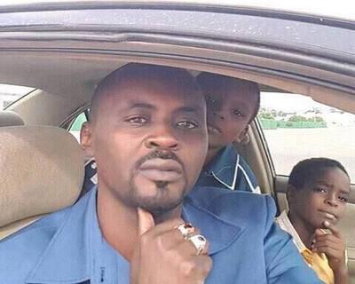 Combien de temps encore, Idriss Déby et se proches vont-ils exercer un «droit de vie et de mort» sur les 12 millions de Tchadiens ?