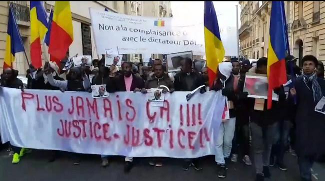 marche-des-patriotes-de-la-diaspora_02-12-16