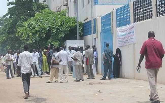 Tchad: 20 fonctionnaires sont radiés pour «abandon de poste». Mais où est passé l'audit des faux diplômés, des fonctionnaires fictifs, mineurs,… ?