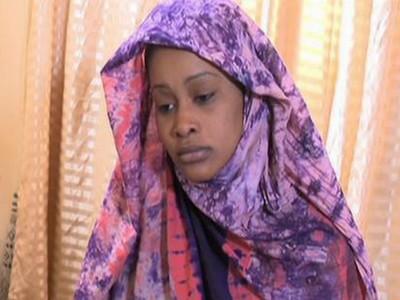 Un an après le viol de la jeune lycéenne Zouhoura par des fils de dignitaires du régime, l'impunité est toujours de mise au Tchad
