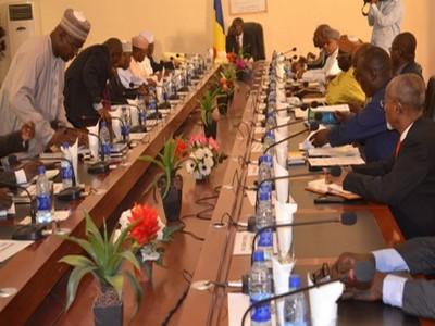 Tchad: entre le Garde des Sceaux qui met en cause la justice et le PM qui reconnait que les recettes de l'État sont détournés, qui est le plus drôle ?