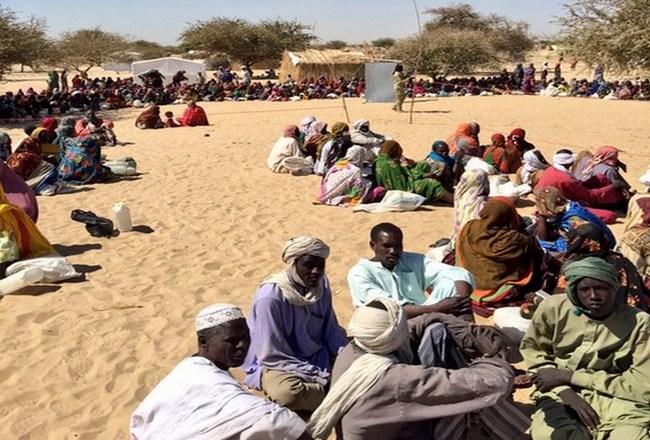 «Tchad S.A. familiale corrompue» , le rapport accablant de Swissaid sur le clan Déby