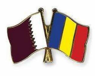 Le Qatar ferme l'ambassade du Tchad à Doha et accuse N'Djaména «d'intervenir dans une campagne au profit du camp de l'Arabie Saoudite»