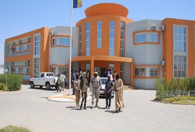 Tchad: la traque aux faux diplômés de la fonction publique se poursuit