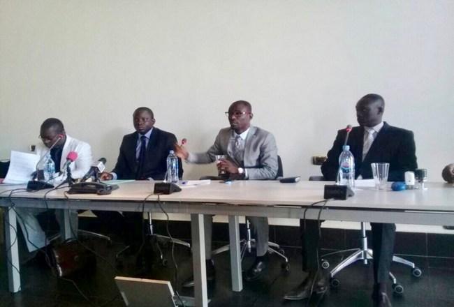 Affaire de l'avion A-340 immatriculé au Tchad: selon les avocats, «la compagnie Air-Inter one ne dispose pas d'un Airbus dans sa flotte»