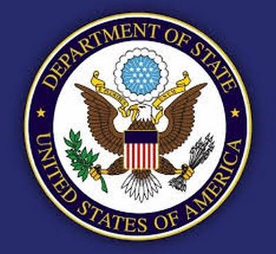 Alerte maximale: le Département d'État recommande aux ressortissants américains de quitter la Centrafrique