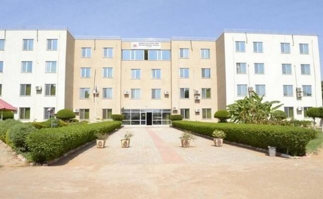 Au Tchad, la main d'Ankara derrière la déstabilisation du complexe scolaire Bahar à N'Djaména
