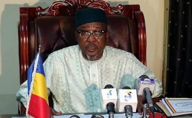 La lutte des ONG portent ses fruits au Tchad: après le limogeage de l'ancien DG de l'ANS, le «perroquet national» est viré à son tour avec Lazina sur le dos