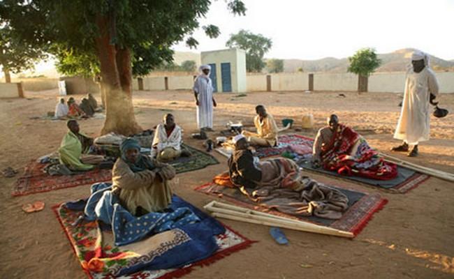 Grève dans les hôpitaux au Tchad: les médecins menacent de durcir le mouvement