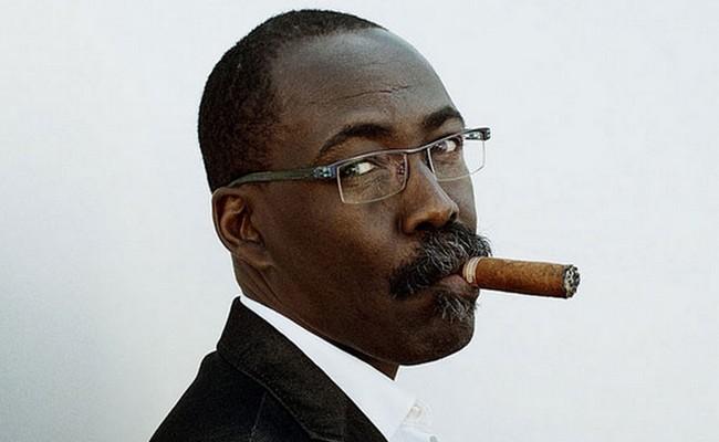 Dévalorisation et banalisation de la fonction de ministre au Tchad: pour le mois de février, Idriss Déby vire le cinéaste Mahamat Saleh Haroun