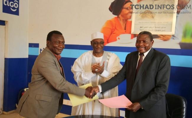 Crise sociale au Tchad: le gouvernement ressort encore la vieille méthode du « diviser pour mieux régner » pour tenter de briser la détermination des enseignants