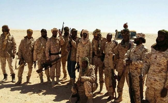Au Tchad, vive controverse entre les leaders du mouvement citoyen «Iyina» et des jeunes rebelles du mouvement armé FACT
