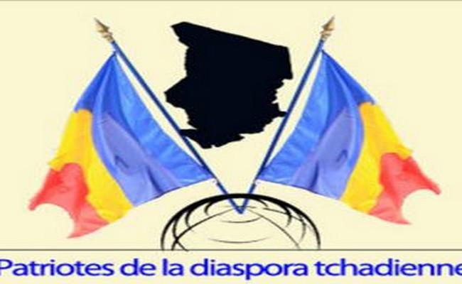 Les Patriotes de la Diaspora Tchadienne de France saluent la «déclaration courageuse» de l'église catholique