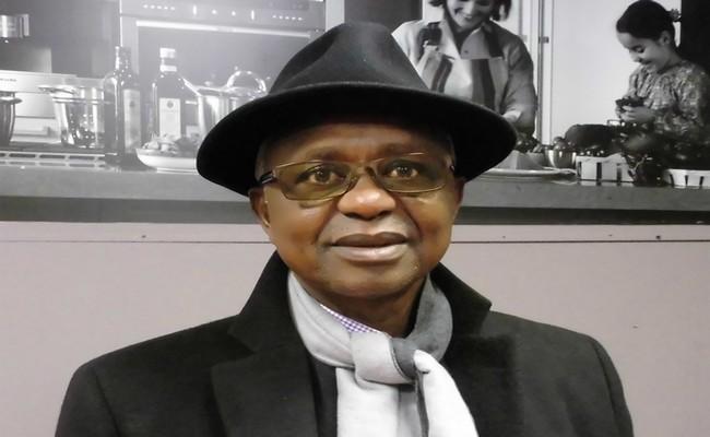 Tchad: non au coup d'État institutionnel ! (Député Salibou Garba)