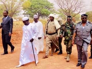 Tchad: un médecin et son équipe enlevés par Boko Haram dans le Lac