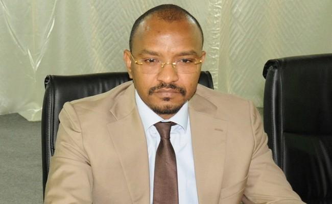 Tchad: la CNPS, la chasse gardée des beaux frères du Président Idriss Déby ?