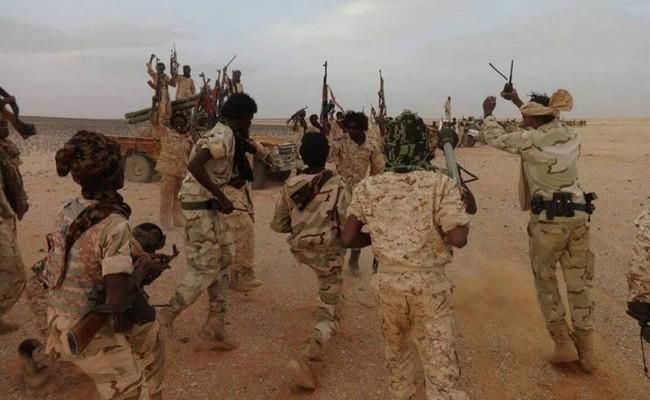 Crisis Group: «il y a une tension palpable entre les communautés du Tchad et l'État central à N'Djaména»