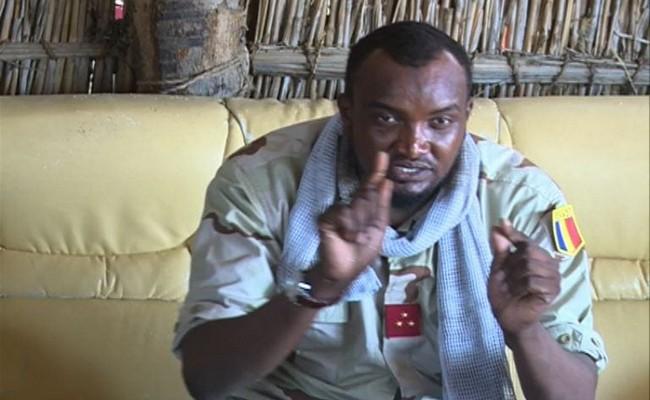 Au Tchad, les ministres de la Défense et de la Sécurité publique remplacés sur fond de guerre de l'or à Miski, dans l'extrême-nord du pays