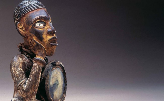 Restitution du patrimoine africain : le Tchad, premier pays concerné avec 9 296 œuvres d'art recensées