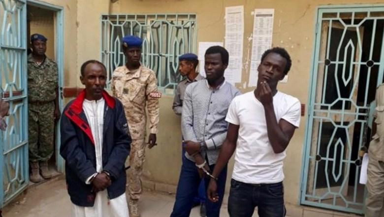 Lutte contre l'impunité au Tchad: quand les réseaux sociaux font pression sur le régime de N'Djaména