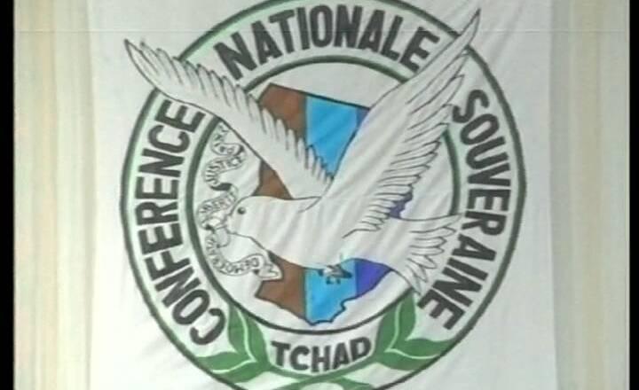 Tchad: «il n'est jamais trop tard pour entamer un dialogue» (Dr Moussa Pascal Sougui)