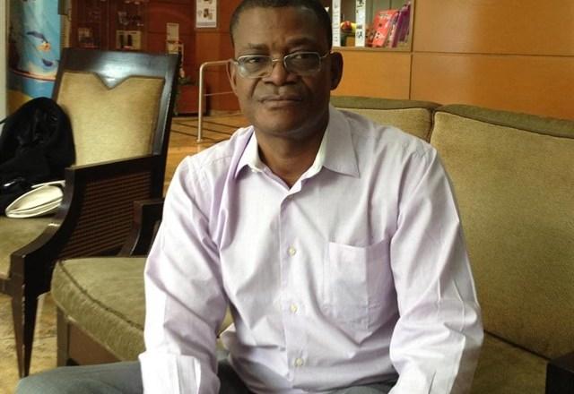 Tchad: vives inquiétudes sur le sort de l'opposant équato-guinéen Andrés Esono, porté disparu après son arrestation à Mongo