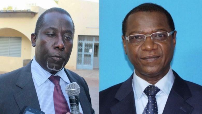 Tchad: le président de la CCIAMA Amir Adoudou Artine et le ministre Oumar Yaya Hissein accusés de séquestration, d'extorsion et de vol d'un projet «innovateur»