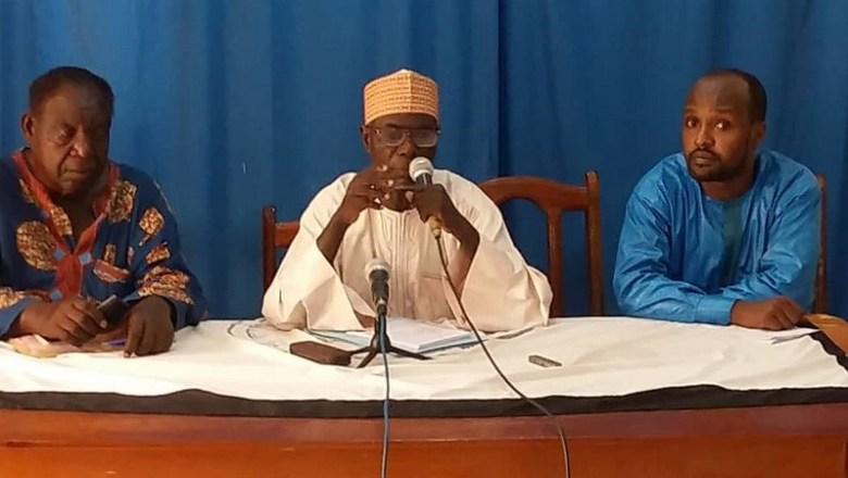 Elections législatives et communales: l'opposition CPDC craint des votes, «les pires jamais organisés au Tchad»