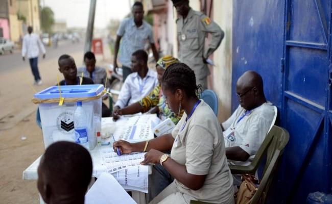 Au Tchad, de report en report depuis 2015, le Maréchal Président dictateur Idriss Déby a réussi à reléguer les élections législatives après la présidentielle de 2021