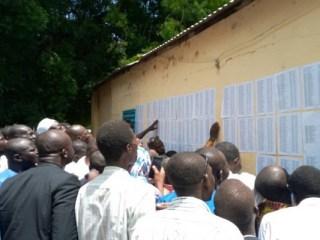 La rentrée scolaire 2019 risque d'être perturbée au Tchad: 2648 enseignants suspendus pour dossiers irréguliers