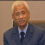 L'ambassadeur du Tchad à Paris tente-t-il de faire taire deux activistes de la Diaspora Tchadienne de France ?