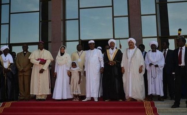 Les Tchadiens divisés face à la pratique de la «Dia»