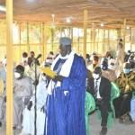Rien ne change au Tchad: à Bongor, Idriss Déby ordonne de nouveau la levée des barrières douanières illégales