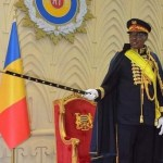 Qui sera le Vice-Président final qui succèdera au Maréchal  Idriss Déby au Tchad ?
