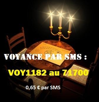 4e7595fffd5cc Voyance tchat gratuit sans inscription sérieuse