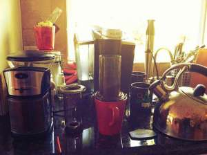coffee_aeropress_keurig
