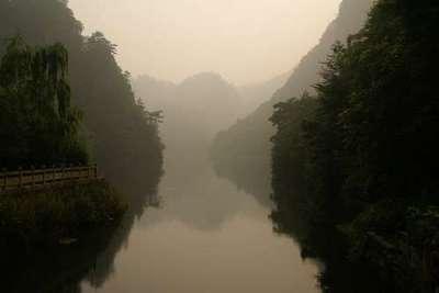 mist_lake