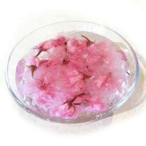 cherry-blossom-bowl