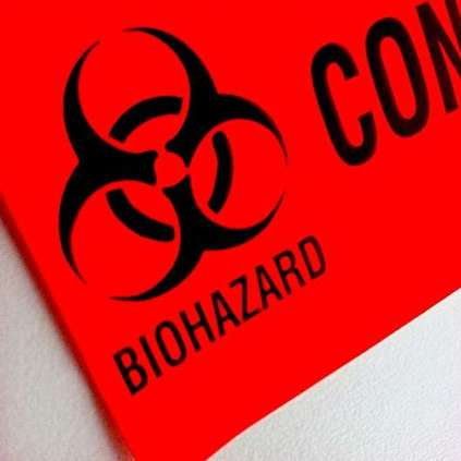 biohazard_red